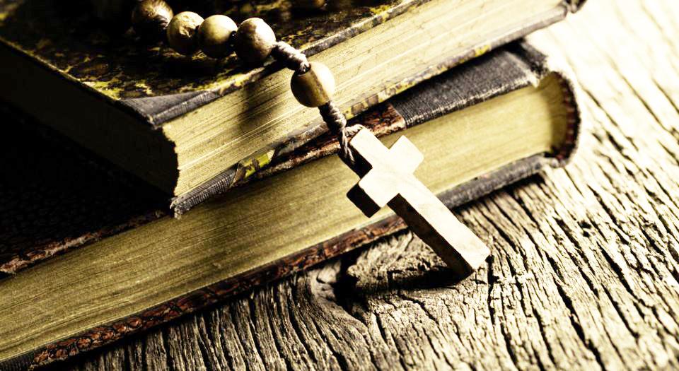 Menjadi Katolik Radikal Renungan Kamis 16 Agustus 2018 Renungan Harian Lentera Jiwa
